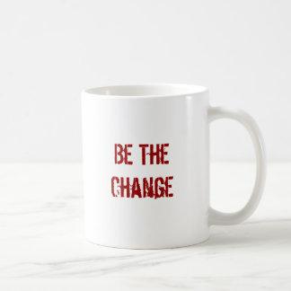 変更のコーヒー・マグがあって下さい コーヒーマグカップ