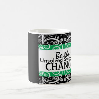 変更のモチーフ色11のozのマグ コーヒーマグカップ
