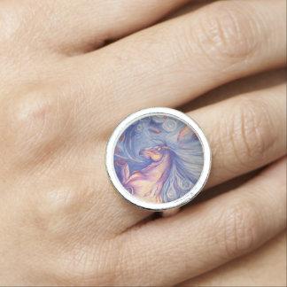 変更 指輪