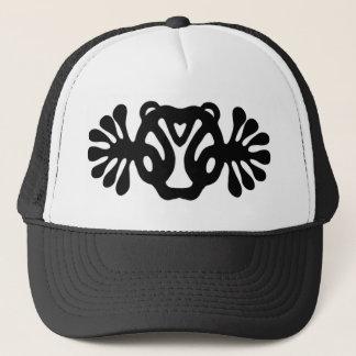 夏に間に合うように安いcrappy帽子、ちょうど! キャップ