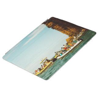 夏のノスタルジア iPadスマートカバー