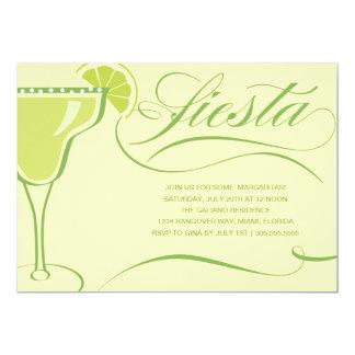 夏のフェスタ%PIPE%のパーティの招待状 カード