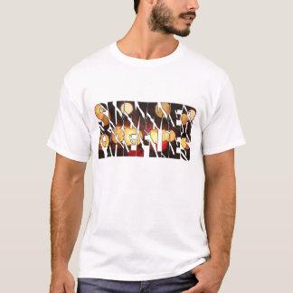 夏のホタル Tシャツ
