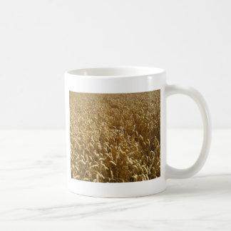夏分野 コーヒーマグカップ