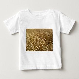夏分野 ベビーTシャツ