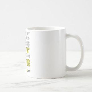 夕食のため何がですか。 GeekZone著 コーヒーマグカップ