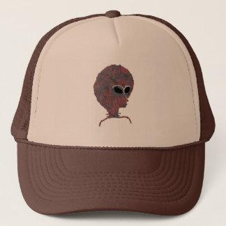 外国のイメージ1の帽子 キャップ