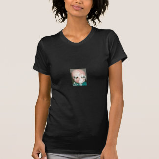 外国のローション Tシャツ