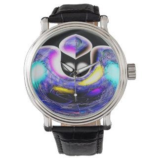 外国の天猫 腕時計
