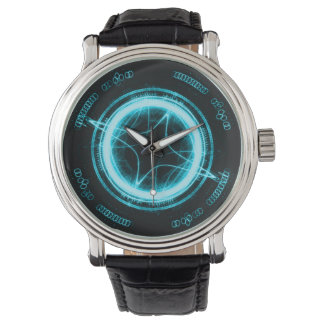 外国の文字盤 腕時計