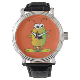 外国の腕時計 腕時計