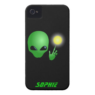 外国のiphone 4ケース Case-Mate iPhone 4 ケース