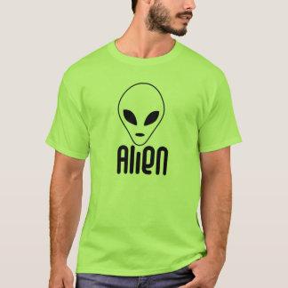 外国のTシャツ Tシャツ