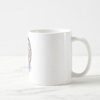 外洋 コーヒーマグカップ