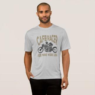 多くに乗って下さい Tシャツ