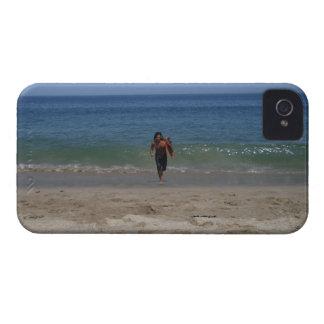 多くのために Case-Mate iPhone 4 ケース