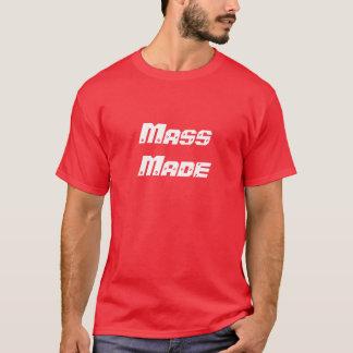 多くのワイシャツ Tシャツ