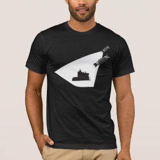 多くの気晴らしの武器 Tシャツ