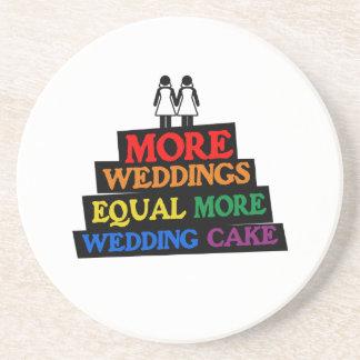 多く 結婚式 同輩 結婚 ケーキ レズビアン - pn