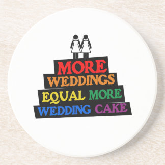 多く|結婚式|同輩|結婚|ケーキ|レズビアン|- .pn 敷物