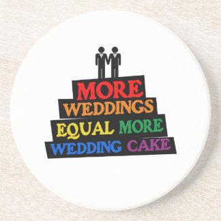 多く|結婚式|同輩|結婚|ケーキ|同性愛者|- .png ビバレッジコースター