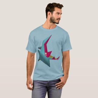 多妖精 Tシャツ