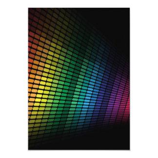 多彩な平衡装置 カード