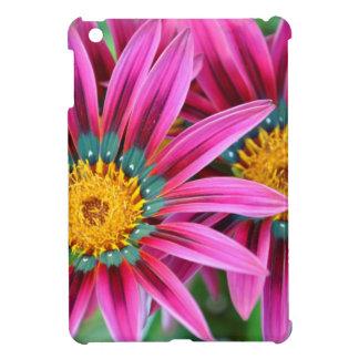 多彩な花とのIpad小型QPC iPad Miniケース