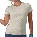 多様性のTシャツの単一性