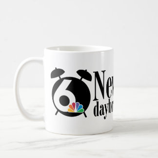 夜明けのマグ コーヒーマグカップ