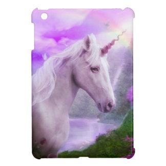 夜明け iPad MINI カバー