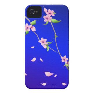 夜桜 Case-Mate iPhone 4 ケース