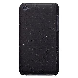 夜空2 Case-Mate iPod TOUCH ケース