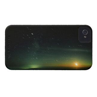 夜空 Case-Mate iPhone 4 ケース