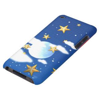 夜空 Case-Mate iPod TOUCH ケース