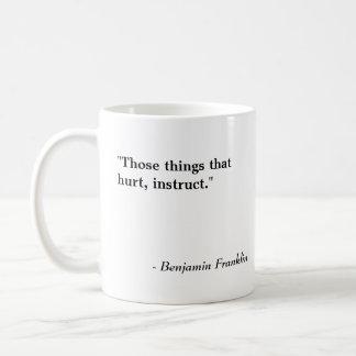 夢のナゲット-マグのテンプレート コーヒーマグカップ
