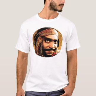 夢のファンタジー愛アイコン Tシャツ