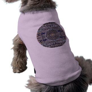 夢の子犬 ペット服