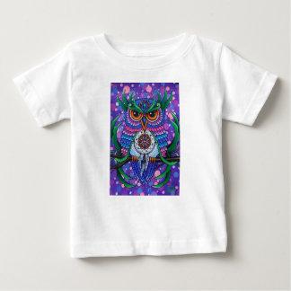 夢の看守 ベビーTシャツ