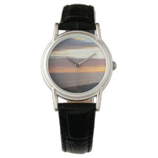 夢の腕時計 腕時計