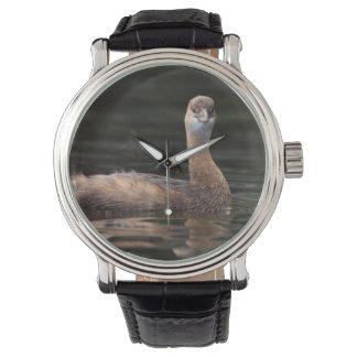 夢みるようなかわいい 腕時計
