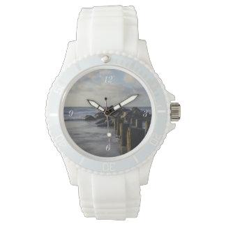 夢みるようなJettie 腕時計