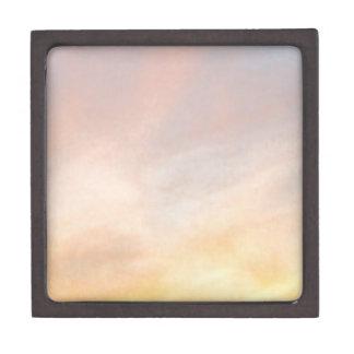 夢を見ることのための雲 ギフトボックス