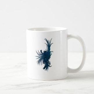 夢 コーヒーマグカップ
