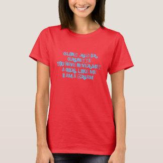 夢 Tシャツ