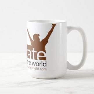 大きいマグ コーヒーマグカップ