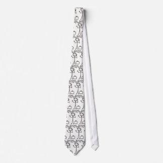 大きい子供のための敏腕家の衣服 ネクタイ