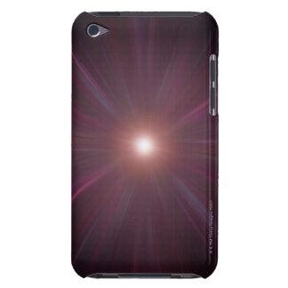 大きい強打2 Case-Mate iPod TOUCH ケース