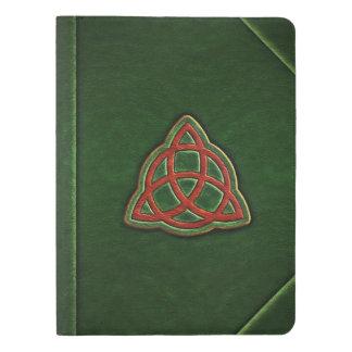 大きい影カバーノートの本 エクストララージMoleskineノートブック