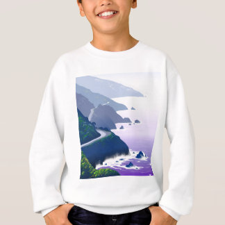 大きいSurigh Rez.jpg スウェットシャツ